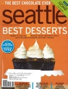 Canlis featured in Seattle Mag