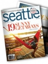 Duke's Chowder House featured in Seattle Magazine