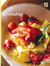 Il Fornaio featured in National Culinary Review