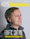 425business_may15_cover_lowres