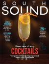 Metropolitan Market featured in South Sound Magazine