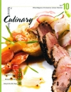 Ventanna featured in National Culinary Review